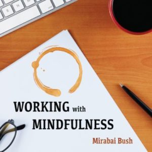 Mirabai Bush, Working with Mindfulness