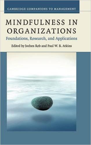 mindfulness-in-organizations