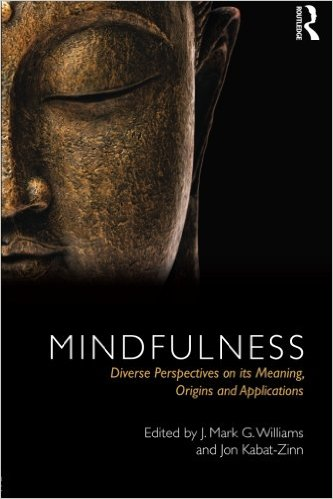 mindfulness-perspectives